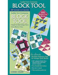 block tool.jp