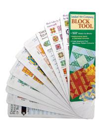 block tool2