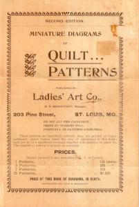 catalog 1897